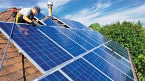 el-sol-y-los-altos-costos-de-energia-electrica