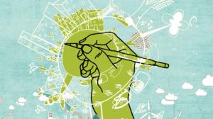 la-sustentabilidad-en-el-emprendimiento