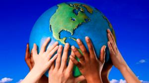 los-valores-dentro-la-administracion-la-seguridad-salud-ambiente