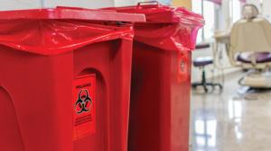manifiesto-entrega-transporte-y-recepcion-de-residuos-peligrosos-metrrp-parte-1