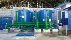 tratamiento-y-reuso-de-aguas-residuales