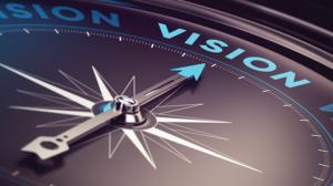 vision-y-mision-ambiental-seguridad-y-salud-ocupacional