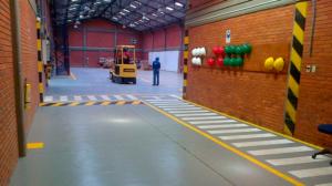 aplicando-la-normatividad-pasillo-corredores