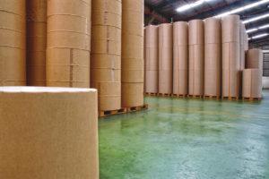 el-enfoque-de-la-seguridad-con-Lean-Manufacturing