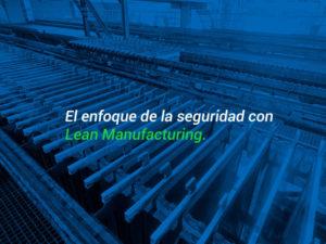 el-enfoque-de-la-seguridad-con-lean-manufacturing-curso-mayo-revista-vsm