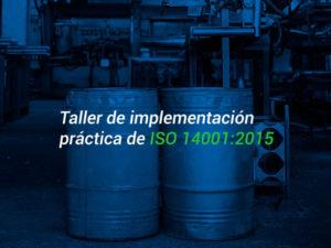 implementacion-practica-del-iso