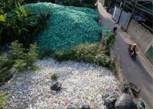 prohibición d importaciones de residuos sólidos
